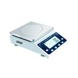 KERRO Analytical Weighing Scale 6500gm/0.01gm