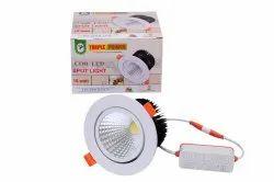 Triple Power 30W COB LED Downlight