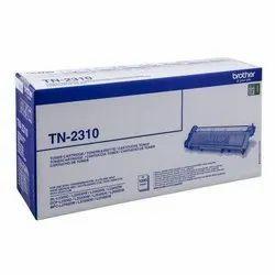 Genuine Brother TN-2310 Toner Cartridge