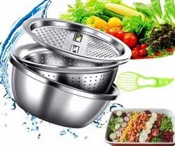 Grater Kitchen And Multifunctional Kitchen