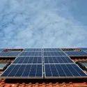 Kirloskar Polycrystalline Solar PV Panel