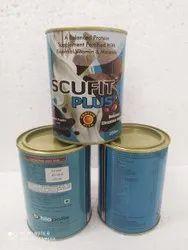 Scufit-Plus Protien Powder