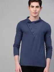 Men Stylish T Shirt
