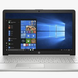 Laptop On Hire