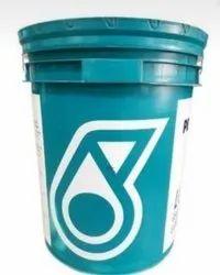 Grease LI3 Bucket  Petronas