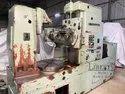 TOS OF 71 Gear Hobbing Machine