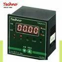 Vaw Meter, For Industrial, Model Name/number: Tmcb 014