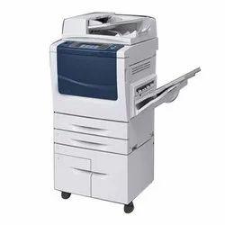 Black & White Used Xerox 5835/ 5845/ 5855/ 5865/ 5875/ 5890