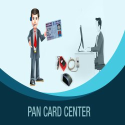 Life Time Online Uti Pan Card Center