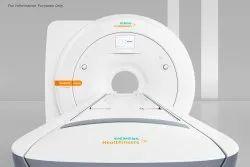 Pre Owned Siemens MRI Machine