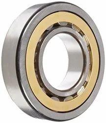SKF Single Row Cylindrical Roller Bearing