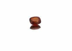 7.87 Carat Gomed Gemstone