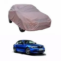 Water Resistant Rexine Car Cover