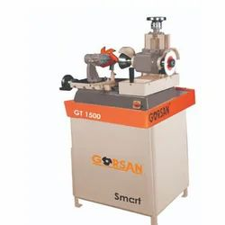 Tool And Cutter Grinding Machine GT 1500 Smart