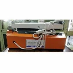 Automatic Stainless Steel 8inch Impulse Sealer
