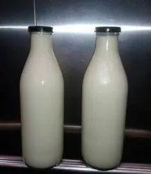 Gir Cow Milk 1 Litre