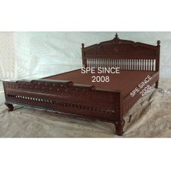 Hotel Cot Bed