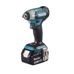 DTW180RFE Cordless 3/8 Sq.Drive Impact Wrench