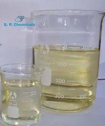 Ammonium Sulphite Solution Fertilizer Grade