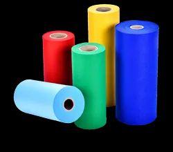 Hydrophobic Spunbond Non Woven Fabric