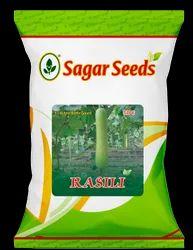 Rasili F-1 Hybrid Bottle Gourd Seed