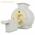 Refurbished Philips Achieva Quasar 3T MRI Scanner, For Hospital