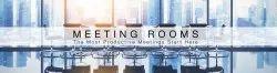 Meeting Room Service