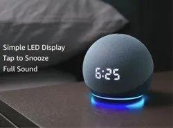 Amazon Eco Dot4 Generation