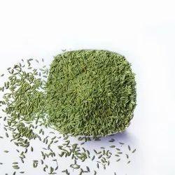 Lucknow Sounff/ Lucknow Fennel seeds