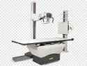 Electric Digital Radiography System