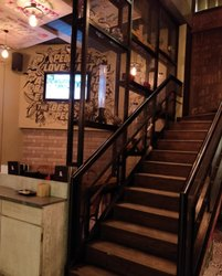 Cast Iron Stairs For Home