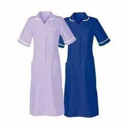 Hospital Nurse Coat