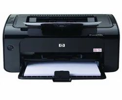 Printer Repairing Services, Karnataka