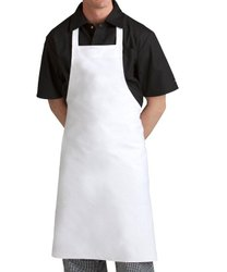 Kitchen Aprons