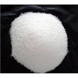 Hydroxyyzine HCL USP/EP/IP/BP