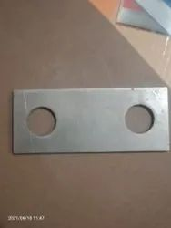 Sprocket Stand Small