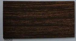 991202 Durofloor Vinyl Wooden Planks