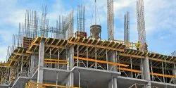Building Construction Service, in Nashik