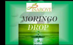Moringo Drops