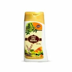 Achal Herbal Shampoo, For Personal