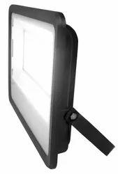 Leedax Aluminum 24 Volt AC LED Light 160 Watt, Lighting Color: Cool White