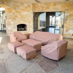 Water Proof Fabric For Outdoor Furniture
