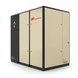 Reciprocating Oil-Free Air Compressor