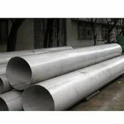 Stainless Steel Pipe 304LN