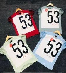 Mens T Shirts 53
