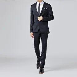 Corporate Office Suit