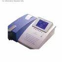 Microlab 300