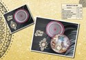 Corporate Diwali Gift Box