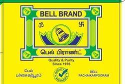 Pachai Karpooram (GreenCamphor)ISO Borneol Flakes