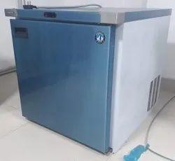 Single Door Undercounter Refrigerator